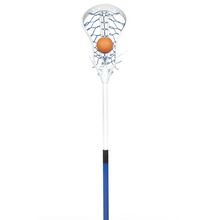 Load image into Gallery viewer, Pro Mini Lacrosse Stick