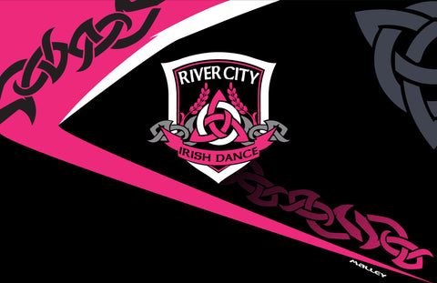 River City Banner