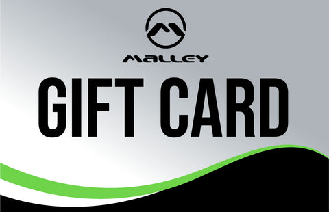 Burke Connolly Malley Sport Gift Card