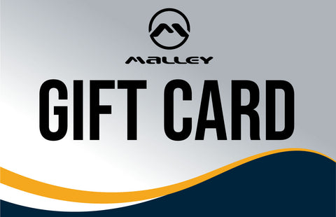Milwaukee Company Malley Sport Gift Card