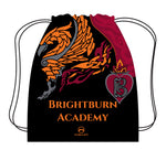 Brightburn 5 GARMENT ULTIMATE IRISH DANCE PACK