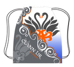 CLANN LIR 5 GARMENT ULTIMATE IRISH DANCE PACK