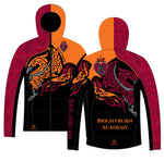Brightburn Pro Tech Insulated Jacket