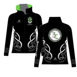 Burke Connolly MALE 3 GARMENT IRISH DANCE PACK