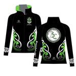 Burke Connolly 2 GARMENT IRISH DANCE PACK