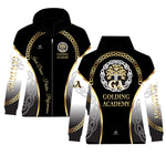 Golding Academy Tracksuit Top