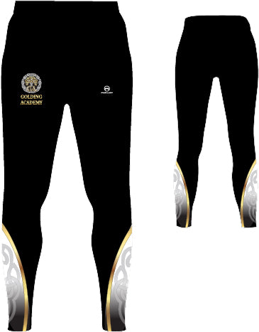 Golding Academy Male Skinny Pants