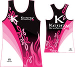 Kenny Academy Tank top