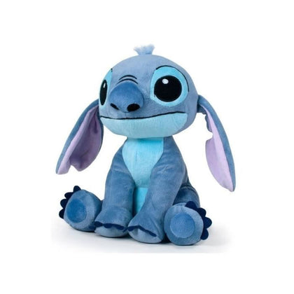 Peluches Stitch
