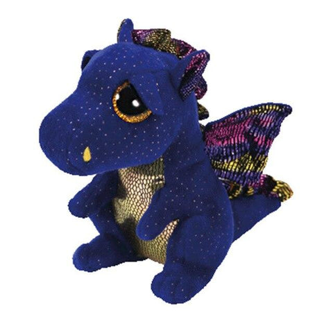 mini peluche dragon