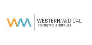 Western Medical Consulting & Supplies