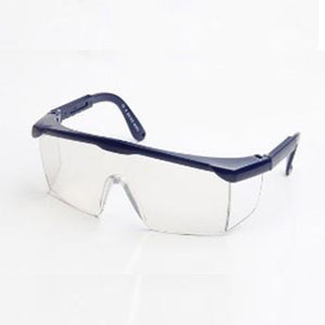 Protective Goggles [Pack of 5] - Western Medical Consulting & Supplies