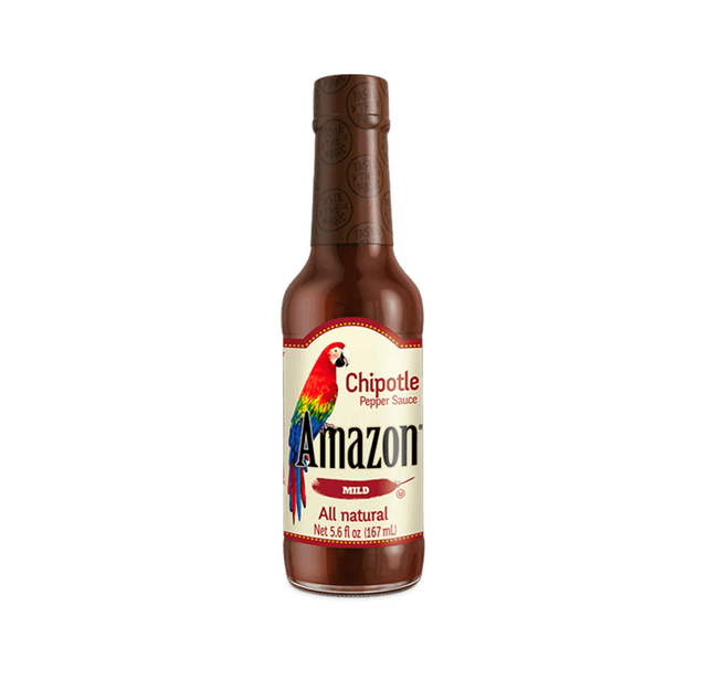 Amazon Chipotle Sauce