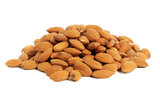 Badam (Almonds)