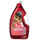 F&N Rose Syrup (Sirap Rose)