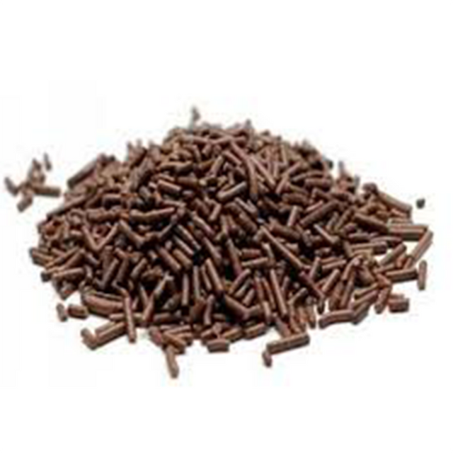 Chocolate Sprinkles