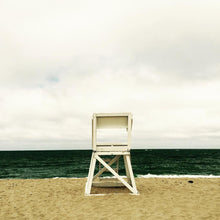Load image into Gallery viewer, Race Point Guard Chair, Provincetown