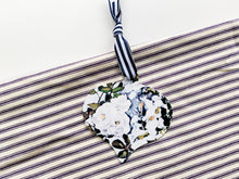 Load image into Gallery viewer, Magnolia Flower Tree Ornament