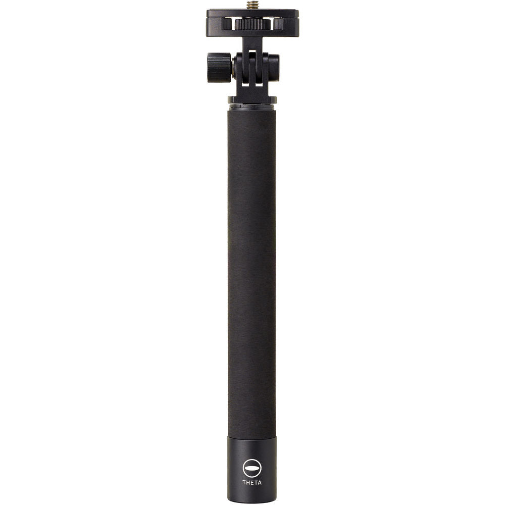 (Back order. Ship within 45 days) Ricoh Theta Selfie Stick TM-2-Camera Accessories-futuromic