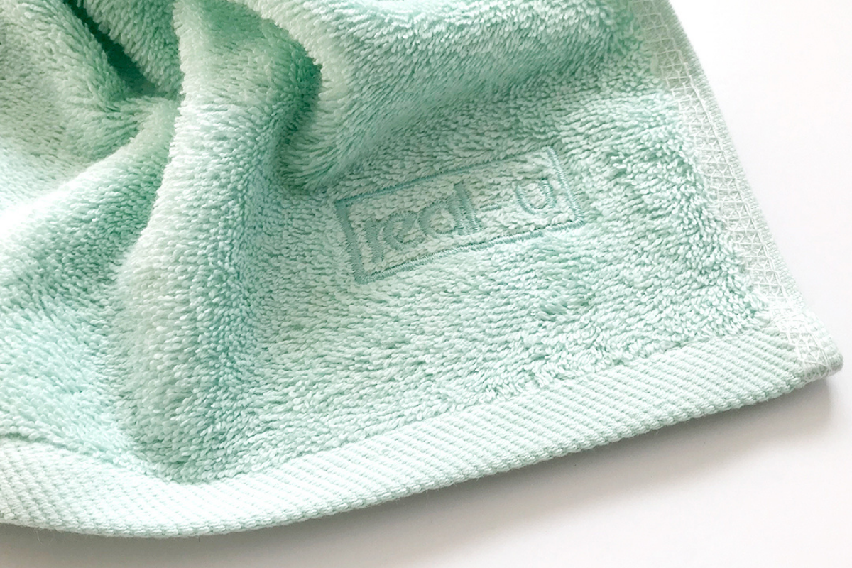 THE PERFECT FACE CLOTH FOR ACNE SKIN