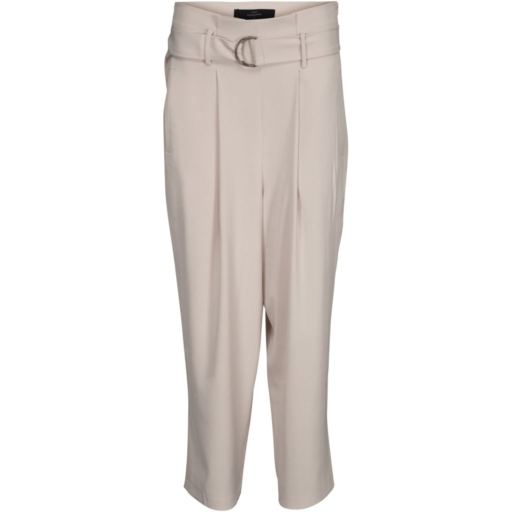 Peppercorn Alice pants Pants 0265 SANDSHELL