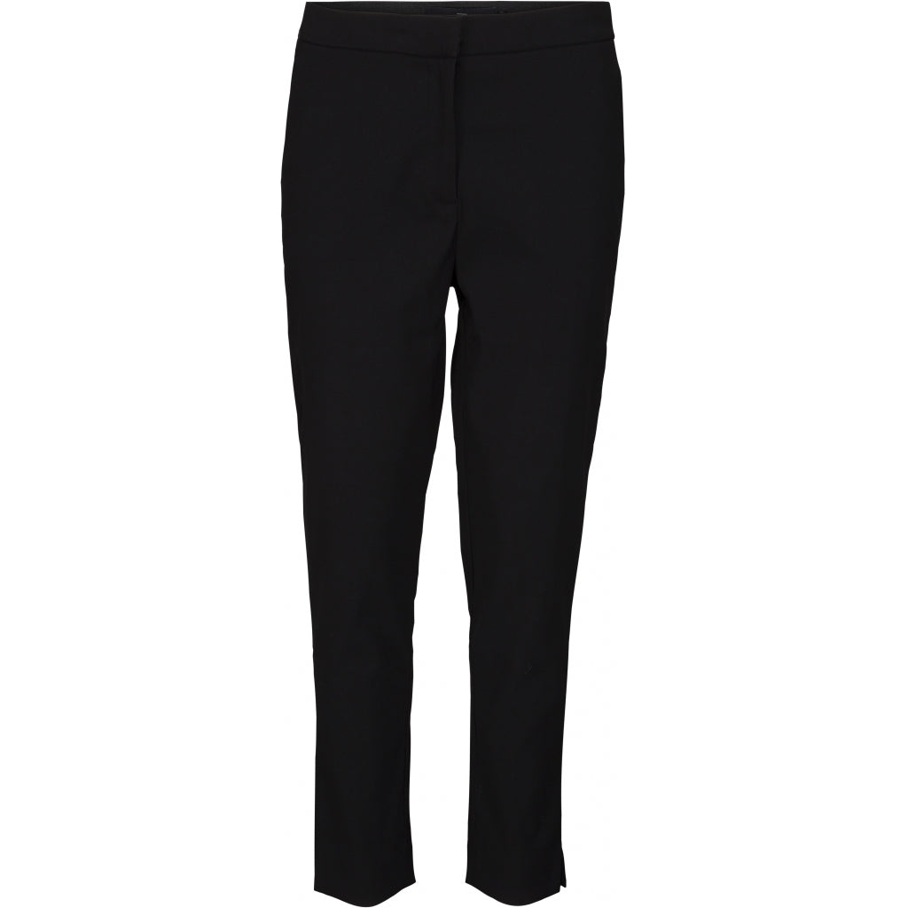 Peppercorn Somi Pant Pants 9000 BLACK