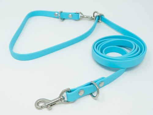 Waterproof Convertible Lead - Maya