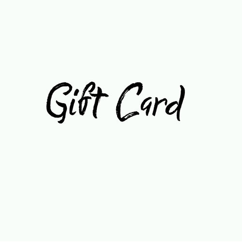 DogVenture Gear gift card