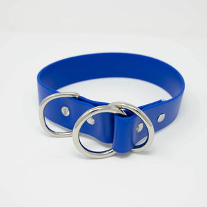 "1.5"" Waterproof Slip Collar"