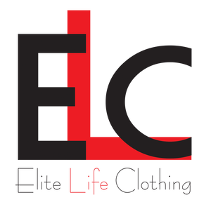 Elite Life Clothing Co