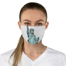 Load image into Gallery viewer, Liberty Fabric Face Mask