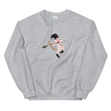 Load image into Gallery viewer, 40 Pack sweatshirt