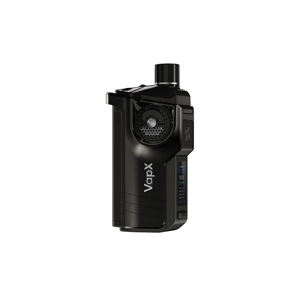GeekVape AEGIS Squonk Box Kit