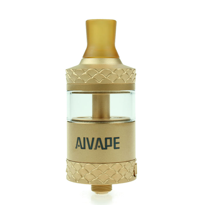 AIVAPE Scale MTL RTA 22mm 4ml