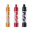 Acrohm Fush Nano Limited Edition Pod Kit 550mAh with Mesh Coil