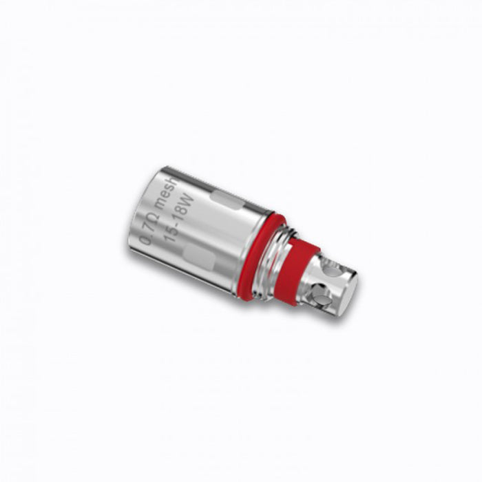 Artery Nugget+ Replacement HP Mesh Coil 0.7ohm (5pcs/pack)