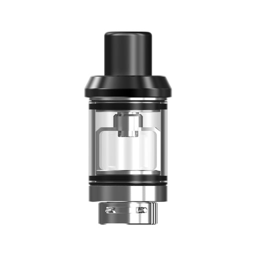 Artery Nugget AIO Replacement Pod Cartridge 2ml(Not included The Coils)