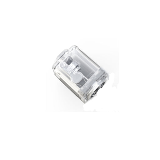 (Pre-order) Artery PAL 18650 Replacement Pod(Without Coil)