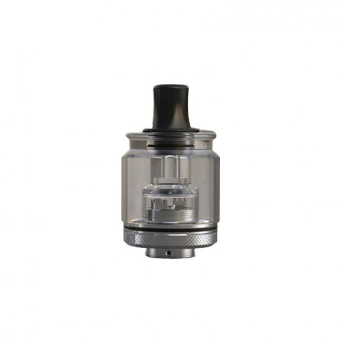 Auguse Draw RTA Pod Cartridge for Voopoo Drag S/X Vape Pod System