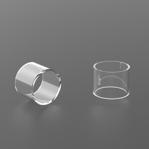 Auguse Era Replacement Glass Tube