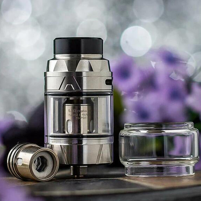 (Pre-order) Augvape Intake Sub Ohm Tank 25mm