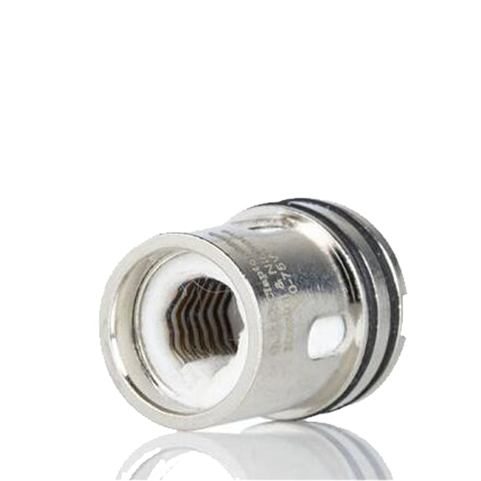 Augvape Intake Tank Replacement Mesh Coils (5pcs/pack)