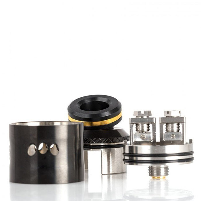 Augvape Occula RDA 24mm