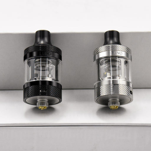 Blitz Ivo Rebuildable Tank Atomizer 22mm