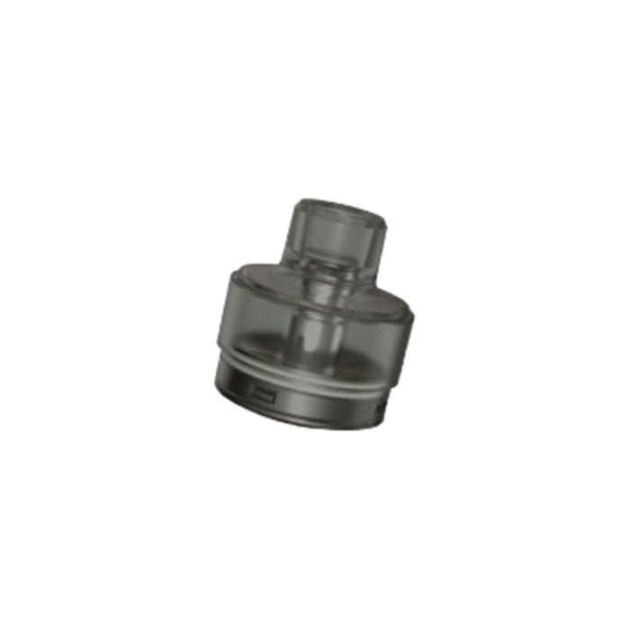 Bmor Fuse Pod Cartridge 4ml with 0.6ohm coil