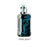 (Pre-order) Curdo Hally TC Kit 60W
