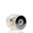 (Pre-order) DOVPO D Salt Pod Starter Kit Replacement Pod Cartridge