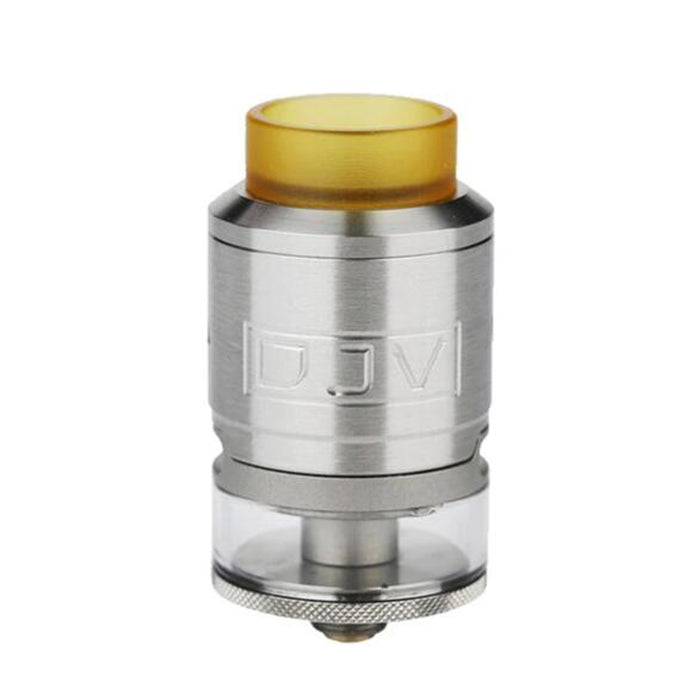 Dejavu RDTA - 2ML
