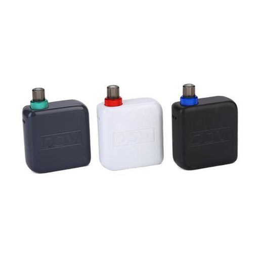 Djv Pocket Aio Pod System Kit 950mAh 40W