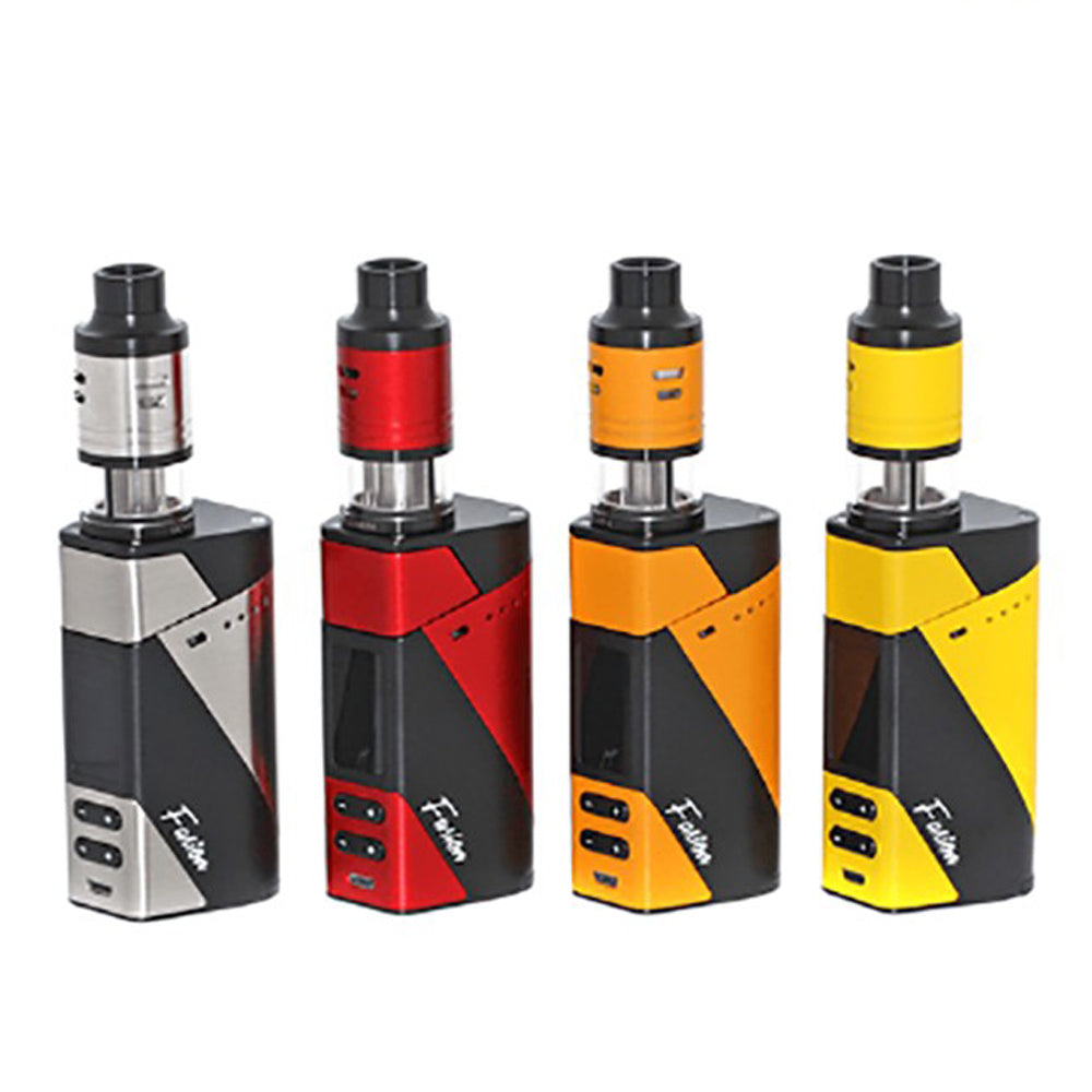 Ehpro 2-in-1 Fusion 150W Kit